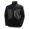 Helly Hansen workwear Aker Softshell