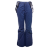 CMP Ski Salopette Pant Junior