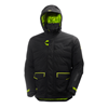 Helly Hansen workwear Magni Winter Jacket