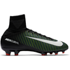 Nike Mercurial Superfly V FG Junior