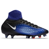 Nike Magista Obra FG Junior