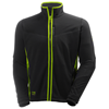 Helly Hansen workwear Magni Fleece