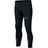 Nike Power Tech Tights Junior