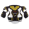 CCM Super Tacks Youth