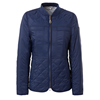 Lexington Ivy Quilted Jacket Dam