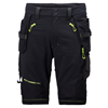 Helly Hansen workwear Magni Shorts