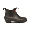Hunter Original Chelsea Boot Junior