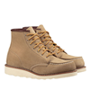 Red Wing 6-inch Moc Dam