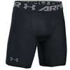 Under Armour Compression Shorts Herr