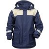 Didriksons Sillen Jacket Junior