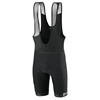 Scott Trail Underwear +++ Bibshorts
