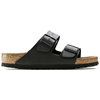 Birkenstock Arizona BF Smal Junior