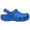 Crocs Classic Junior