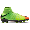 Nike Hypervenom Phantom 3 FG Junior
