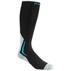 Bauer NG Core Performance Socks