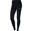 Nike Epic Run Tights Dam