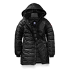Canada Goose Camp Hooded Jacket Dam
