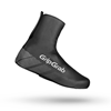 Grip Grab Ride WaterProof Shoe Cover