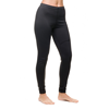 Houdini Long Power Tights Dam