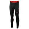 Bauer Core Compression Youth