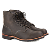 Red Wing Iron Ranger Herr