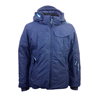 CMP Snaps Hood Jacket Junior