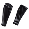 Zero Point Pro Race Compression Calf