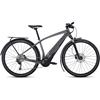 Specialized Turbo Vado 3.0 NB 2018