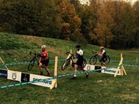Cykelcross och Offseason