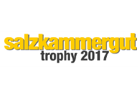 Salzkammergut Trophy, 210km och 7119 höjdmeter!