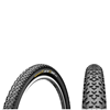 Continental Race King ProTection 29x2.2 (55-622)