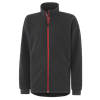 Helly Hansen workwear Stone River