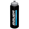 Bauer Water Bottle