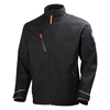 Helly Hansen workwear Leuven Cis Jacket