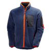 Helly Hansen workwear Mjolnir Windpile Jacket