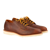 Red Wing Postman Oxford Herr