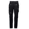 Helly Hansen workwear Magni Workpant