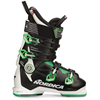 Nordica SpeedMachine 120 (17/18)