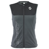 Scott Actifit Plus Light Vest Protector Dam