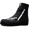 Lill Sport Boot Cover Thermo