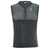 Scott Actifit Plus Light Vest Protector Herr