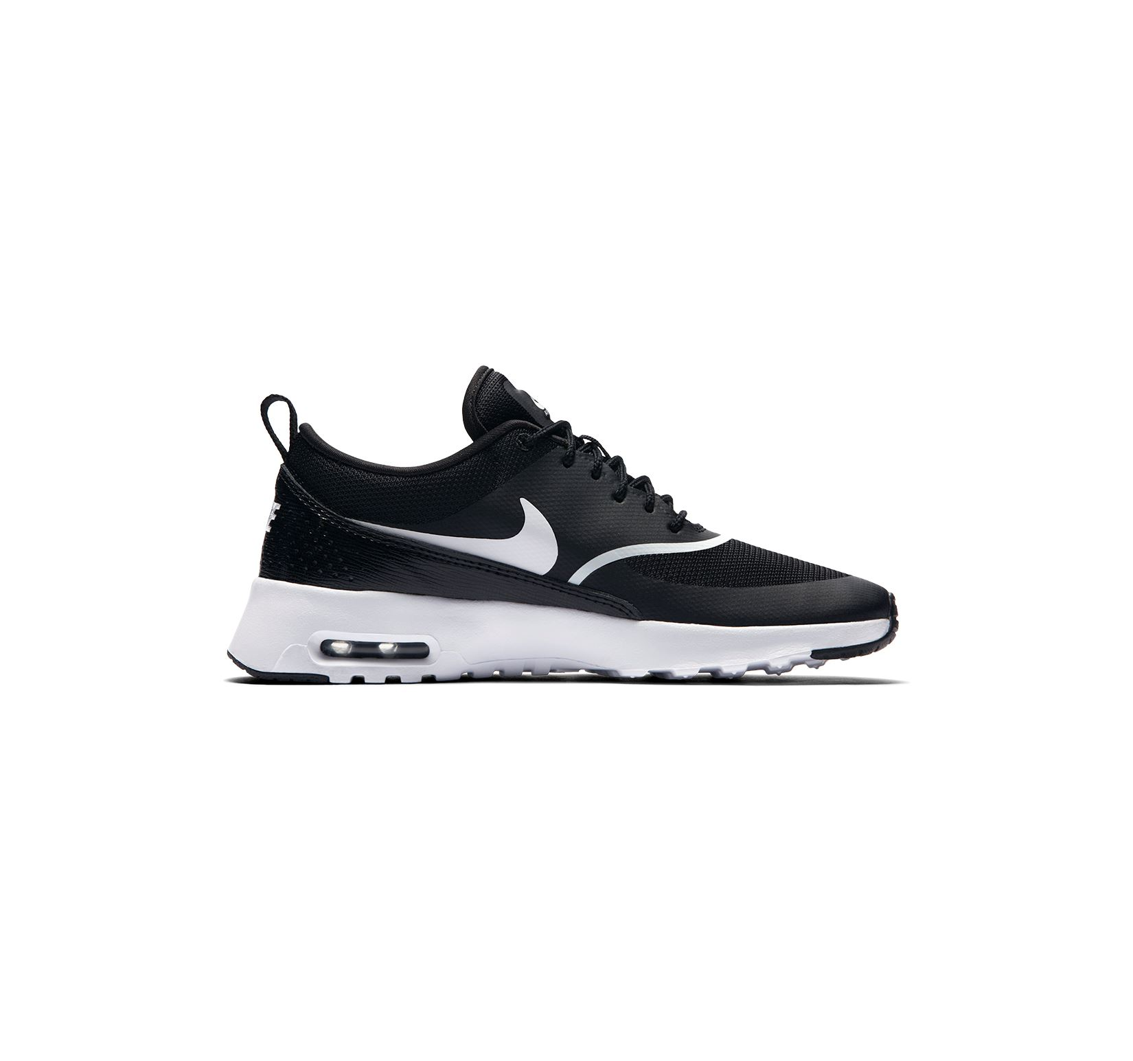 finest selection 32500 65004 ... skor billigt online nike 85328 cf909  coupon code nike air max thea dam.  laddar zoom eded3 0360d