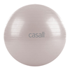 Casall Gym Ball 70 cm