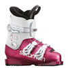 Salomon T3 RT Girly (18/19)