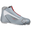 Salomon Siam 5 Prolink Dam
