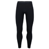 Icebreaker Tech Leggings Herr