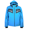 Colmar Golden Eagle Ski Jacket Herr