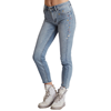 Odd Molly Groupie Cropped Jeans Dam